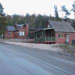 brian-head-historic-cabin-vacation-rental-1