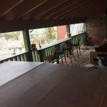 brian-head-historic-cabin-vacation-rental-10