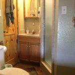 brian-head-historic-cabin-vacation-rental-11