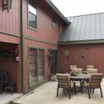brian-head-historic-cabin-vacation-rental-12