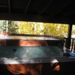 brian-head-historic-cabin-vacation-rental-13