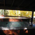 brian-head-historic-cabin-vacation-rental-13