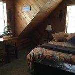 brian-head-historic-cabin-vacation-rental-15