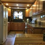 brian-head-historic-cabin-vacation-rental-16
