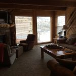 brian-head-historic-cabin-vacation-rental-17