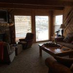 brian-head-historic-cabin-vacation-rental-17