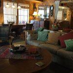 brian-head-historic-cabin-vacation-rental-19