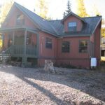 brian-head-historic-cabin-vacation-rental-2