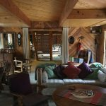 brian-head-historic-cabin-vacation-rental-20