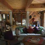 brian-head-historic-cabin-vacation-rental-20