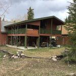 brian-head-historic-cabin-vacation-rental-21