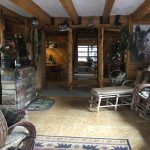 brian-head-historic-cabin-vacation-rental-22