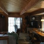 brian-head-historic-cabin-vacation-rental-23