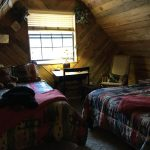 brian-head-historic-cabin-vacation-rental-25