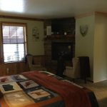 brian-head-historic-cabin-vacation-rental-28