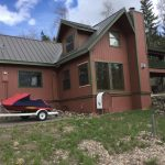 brian-head-historic-cabin-vacation-rental-29