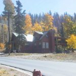 brian-head-historic-cabin-vacation-rental-3-sq