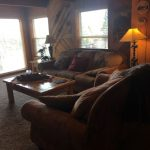 brian-head-historic-cabin-vacation-rental-31