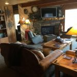 brian-head-historic-cabin-vacation-rental-32