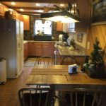 brian-head-historic-cabin-vacation-rental-33