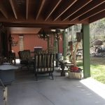 brian-head-historic-cabin-vacation-rental-34