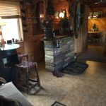 brian-head-historic-cabin-vacation-rental-35