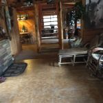 brian-head-historic-cabin-vacation-rental-36