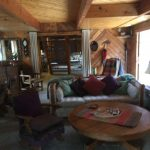 brian-head-historic-cabin-vacation-rental-37