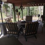 brian-head-historic-cabin-vacation-rental-38