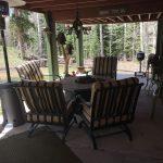 brian-head-historic-cabin-vacation-rental-38
