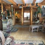 brian-head-historic-cabin-vacation-rental-39
