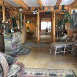 brian-head-historic-cabin-vacation-rental-39