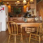 brian-head-historic-cabin-vacation-rental-4