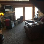brian-head-historic-cabin-vacation-rental-40