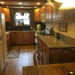 brian-head-historic-cabin-vacation-rental-41