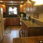 brian-head-historic-cabin-vacation-rental-41