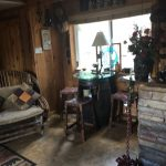 brian-head-historic-cabin-vacation-rental-42