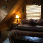 brian-head-historic-cabin-vacation-rental-44