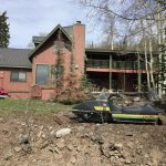 brian-head-historic-cabin-vacation-rental-45