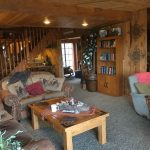 brian-head-historic-cabin-vacation-rental-46