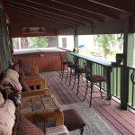 brian-head-historic-cabin-vacation-rental-47