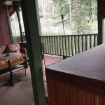 brian-head-historic-cabin-vacation-rental-48