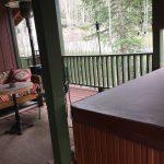brian-head-historic-cabin-vacation-rental-48