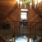brian-head-historic-cabin-vacation-rental-5