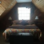 brian-head-historic-cabin-vacation-rental-6