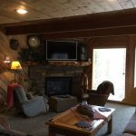 brian-head-historic-cabin-vacation-rental-7