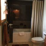 brian-head-historic-cabin-vacation-rental-8