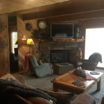 brian-head-historic-cabin-vacation-rental-9