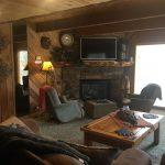 brian-head-historic-cabin-vacation-rental-9