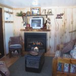 brian-head-historic-cabin-vacation-rental - Copy
